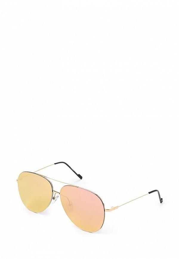 Женские солнцезащитные очки Vitacci (Витачи) O183