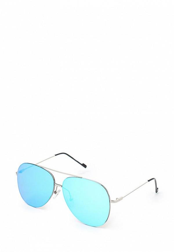 Женские солнцезащитные очки Vitacci (Витачи) O184