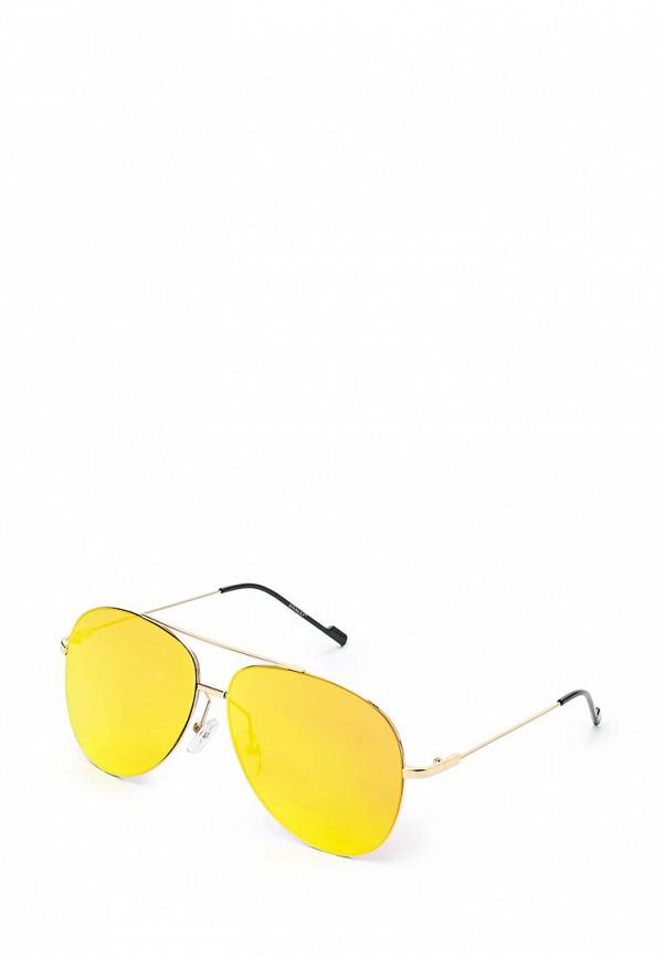 Женские солнцезащитные очки Vitacci (Витачи) O186