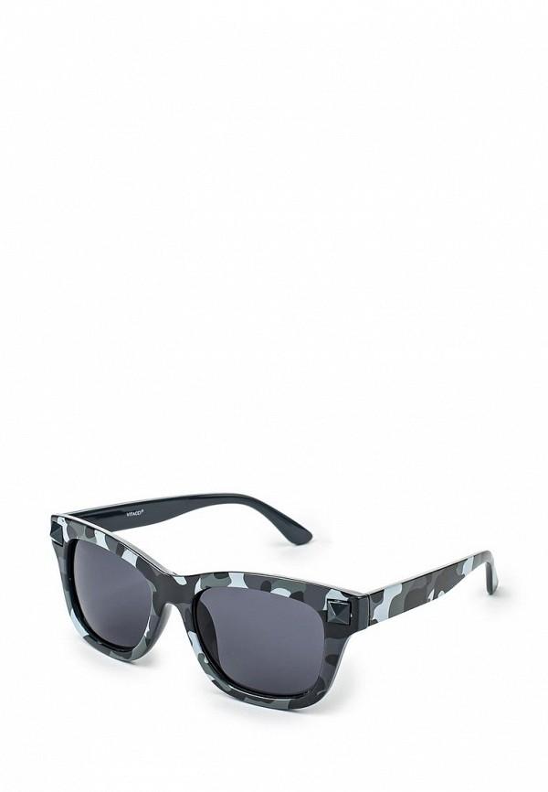 Женские солнцезащитные очки Vitacci (Витачи) H46