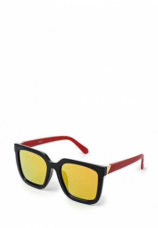Женские солнцезащитные очки Vitacci (Витачи) O194
