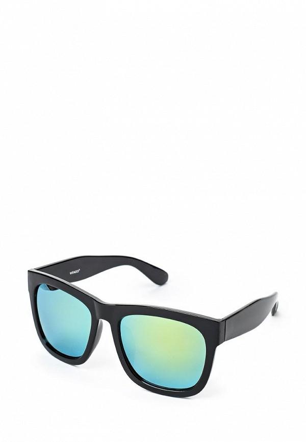 Мужские солнцезащитные очки Vitacci (Витачи) SG1015