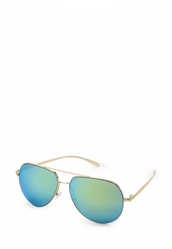 Мужские солнцезащитные очки Vitacci (Витачи) SG1104