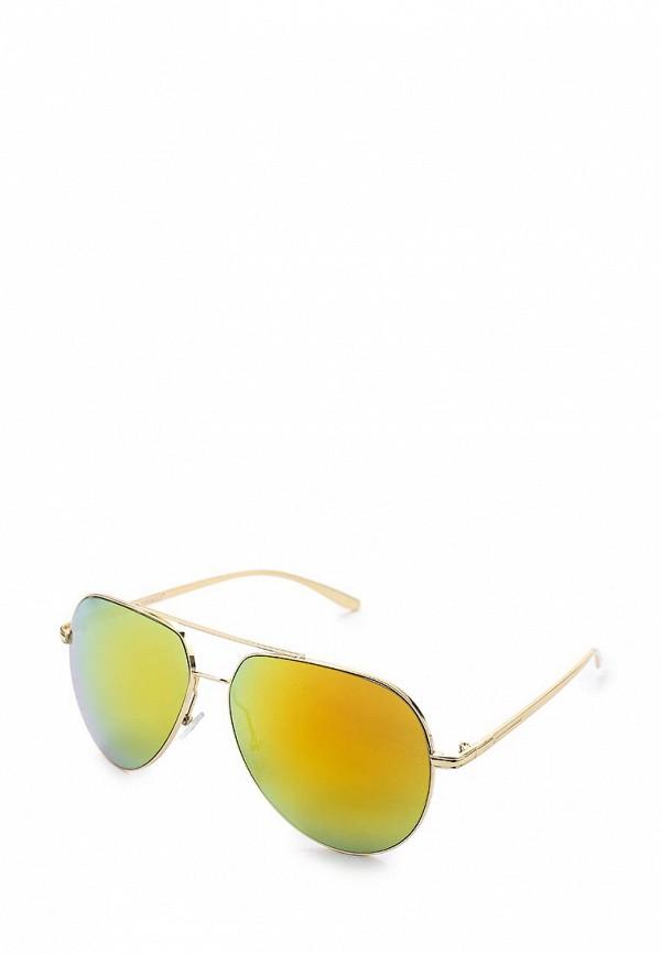 Женские солнцезащитные очки Vitacci (Витачи) SG1105