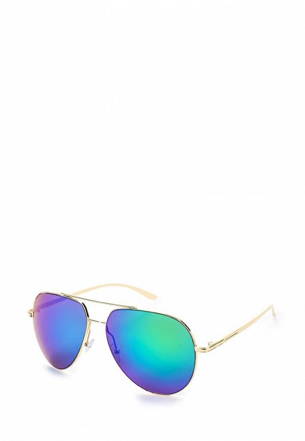 Женские солнцезащитные очки Vitacci (Витачи) SG1106