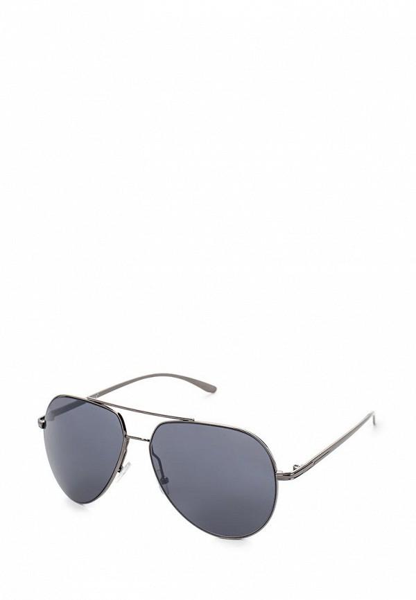 Женские солнцезащитные очки Vitacci (Витачи) SG1107