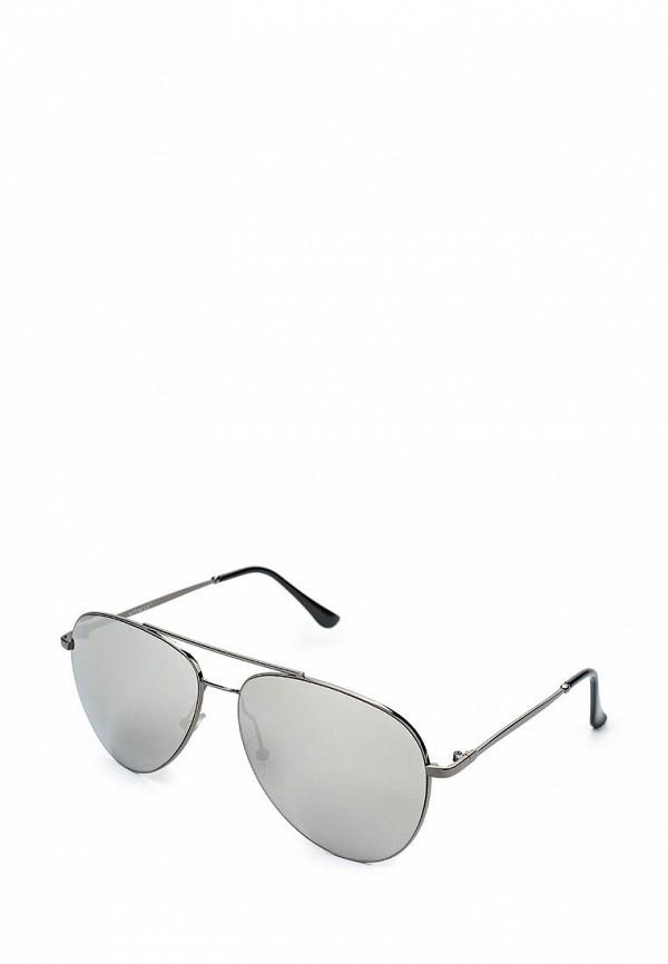 Мужские солнцезащитные очки Vitacci (Витачи) SG1186