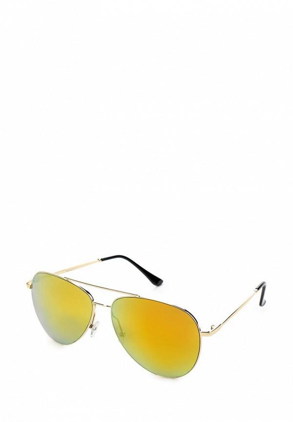 Мужские солнцезащитные очки Vitacci (Витачи) SG1187
