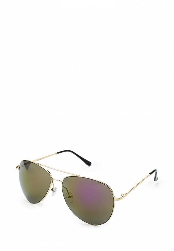 Мужские солнцезащитные очки Vitacci (Витачи) SG1188