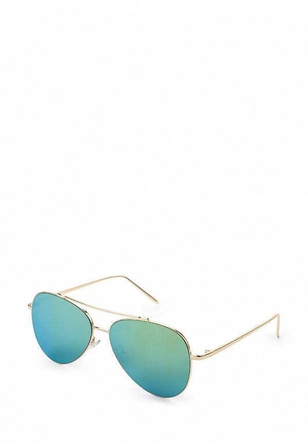 Мужские солнцезащитные очки Vitacci (Витачи) SG1197