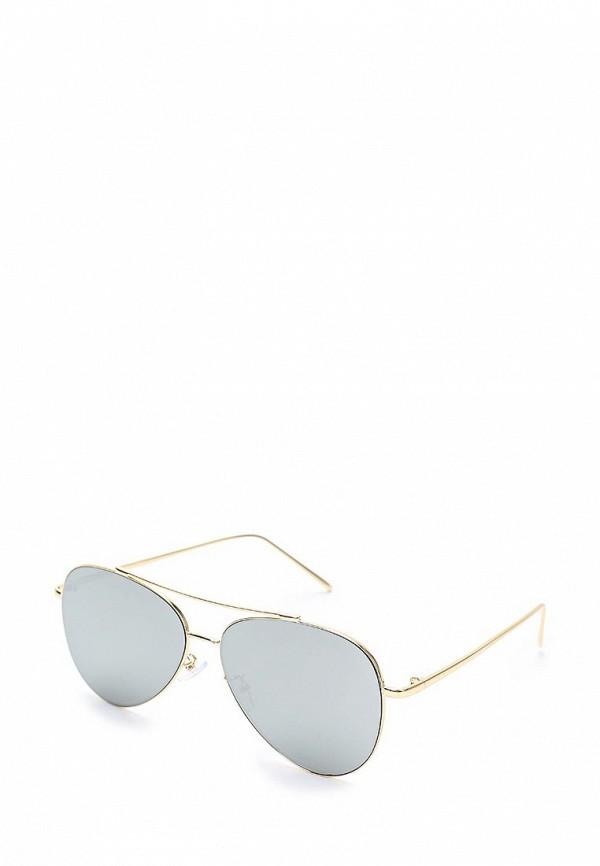 Женские солнцезащитные очки Vitacci (Витачи) SG1201