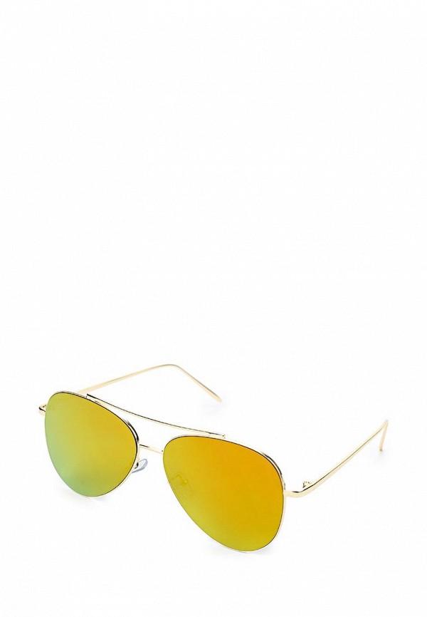 Мужские солнцезащитные очки Vitacci (Витачи) SG1202