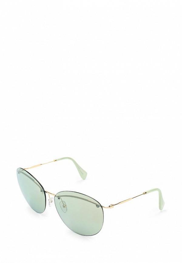 Женские солнцезащитные очки Vitacci (Витачи) G120