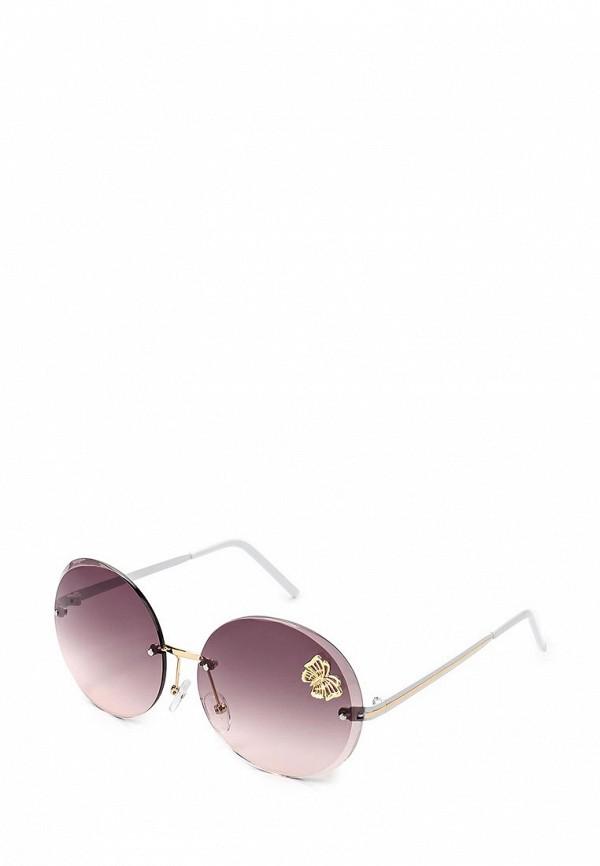 Женские солнцезащитные очки Vitacci (Витачи) G126
