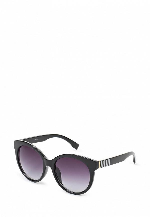 Женские солнцезащитные очки Vitacci (Витачи) H102