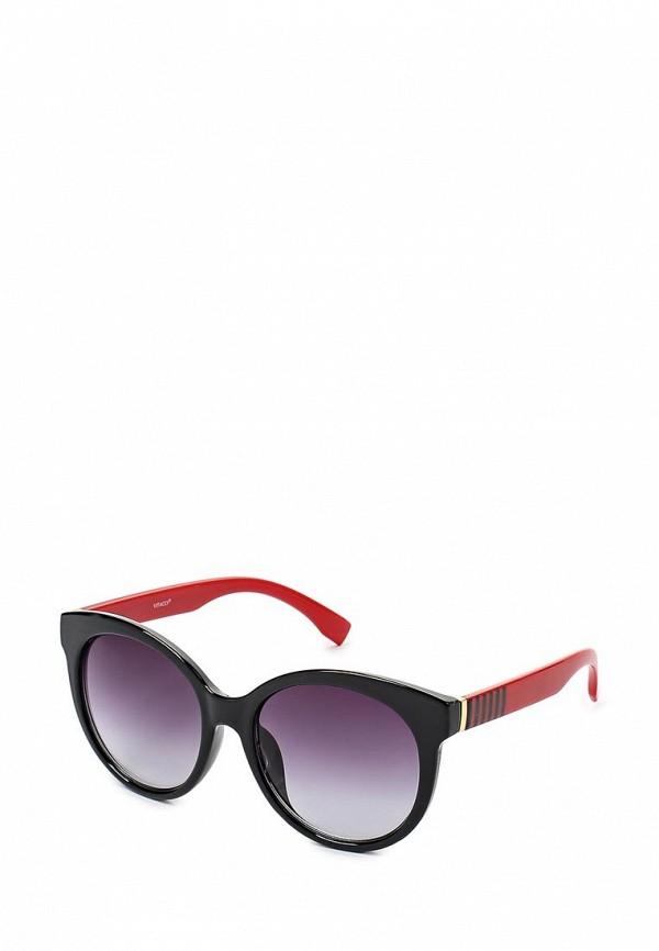 Женские солнцезащитные очки Vitacci (Витачи) H103