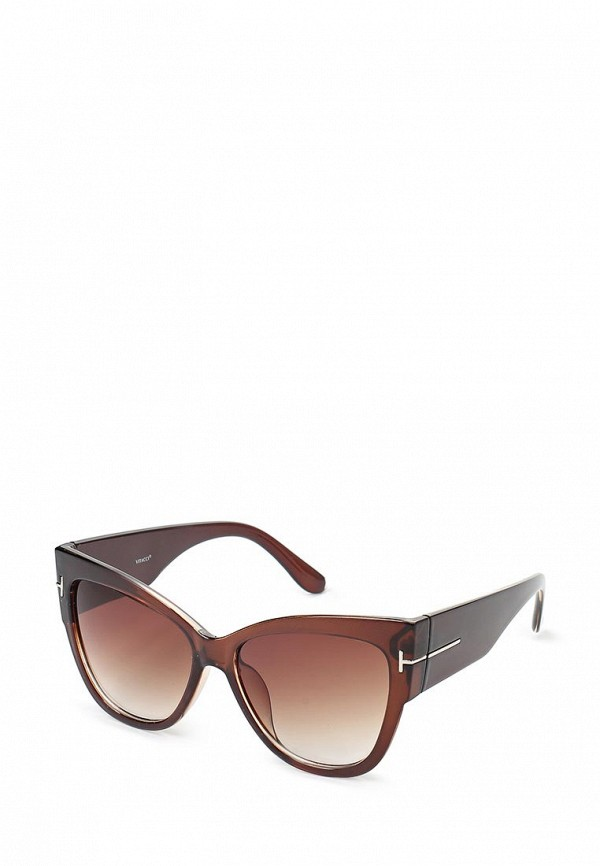 Женские солнцезащитные очки Vitacci (Витачи) H43