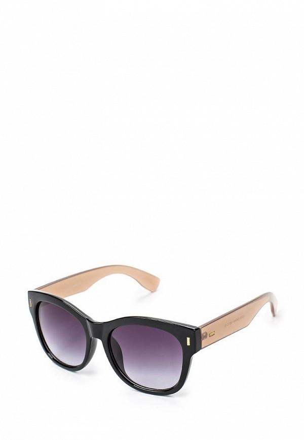 Женские солнцезащитные очки Vitacci (Витачи) H51
