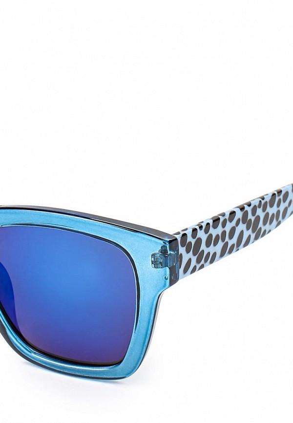 Женские солнцезащитные очки Vitacci (Витачи) H52