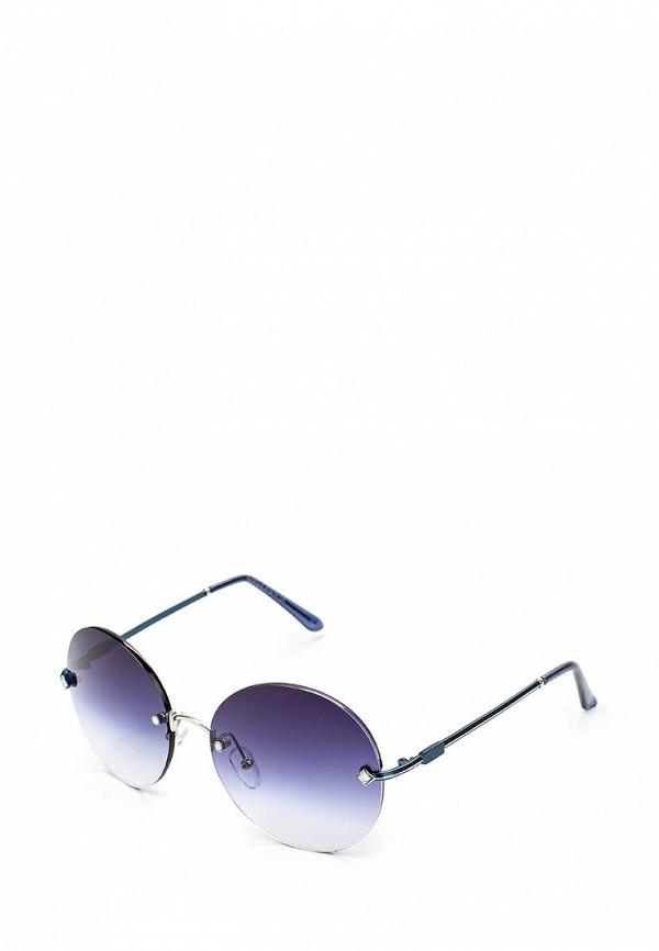 Женские солнцезащитные очки Vitacci (Витачи) H67