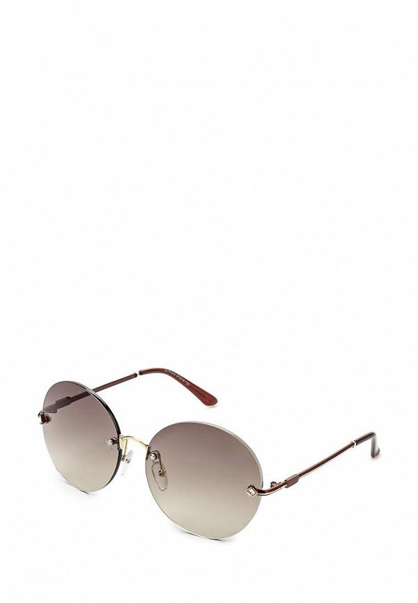 Женские солнцезащитные очки Vitacci (Витачи) H68