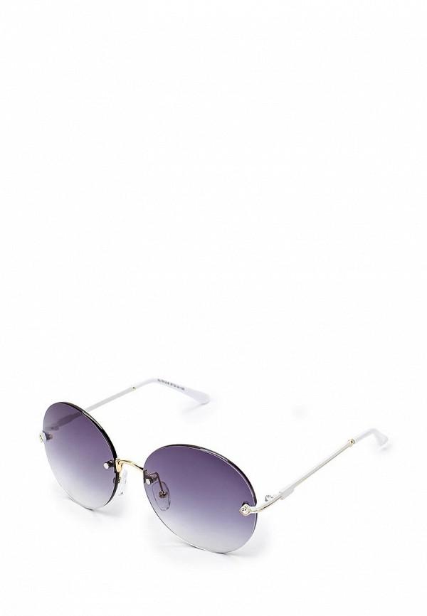Женские солнцезащитные очки Vitacci (Витачи) H69