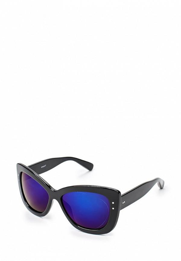 Женские солнцезащитные очки Vitacci (Витачи) H98