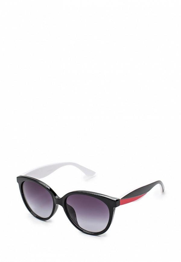 Женские солнцезащитные очки Vitacci (Витачи) O114