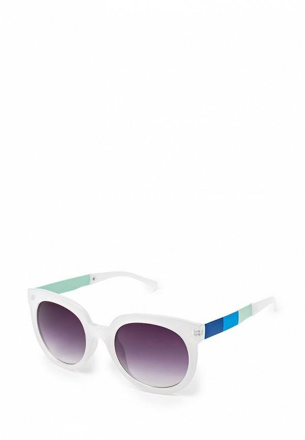 Женские солнцезащитные очки Vitacci (Витачи) O126