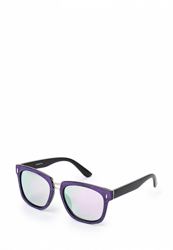 Женские солнцезащитные очки Vitacci (Витачи) G157