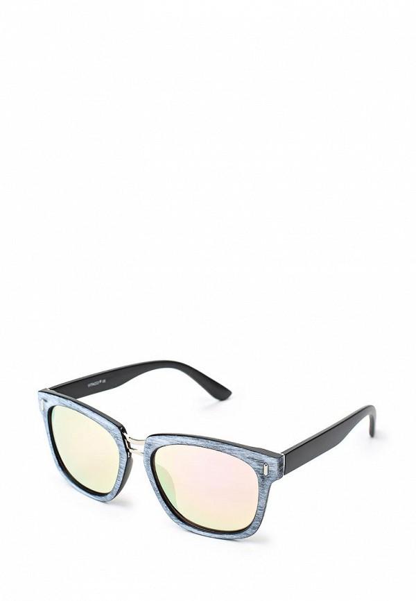 Женские солнцезащитные очки Vitacci (Витачи) G158