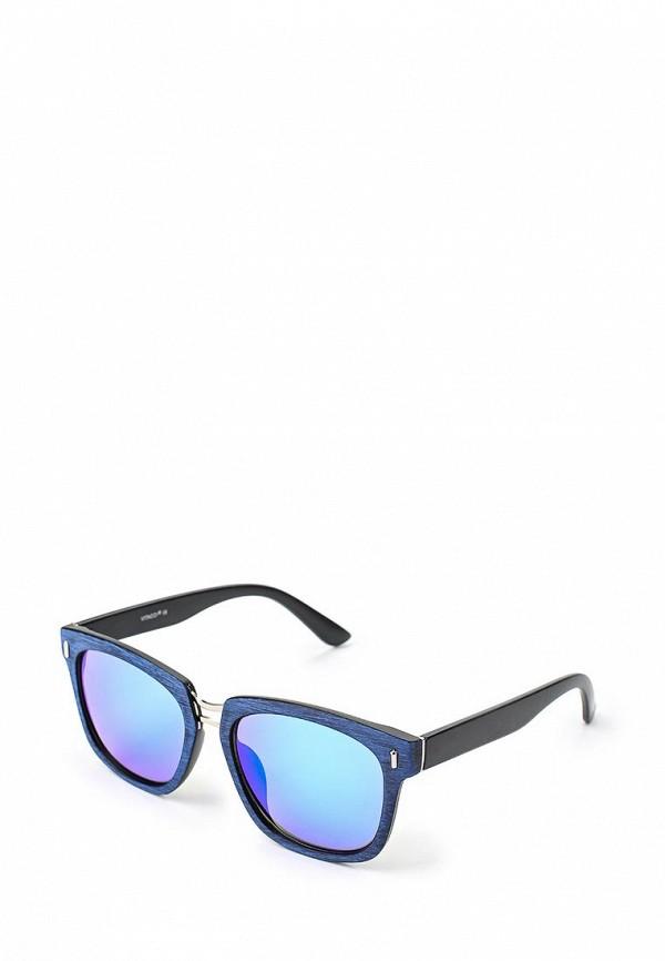 Женские солнцезащитные очки Vitacci (Витачи) G159