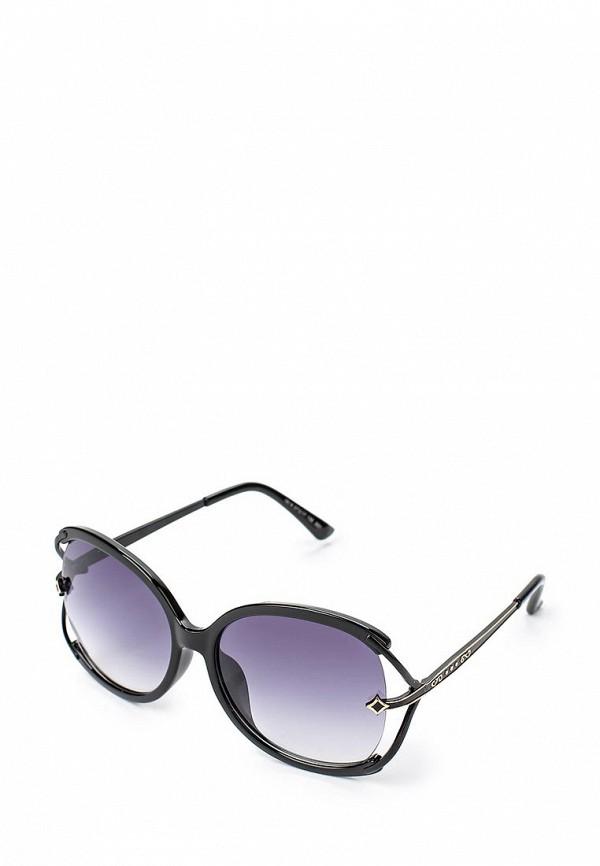 Женские солнцезащитные очки Vitacci (Витачи) G174