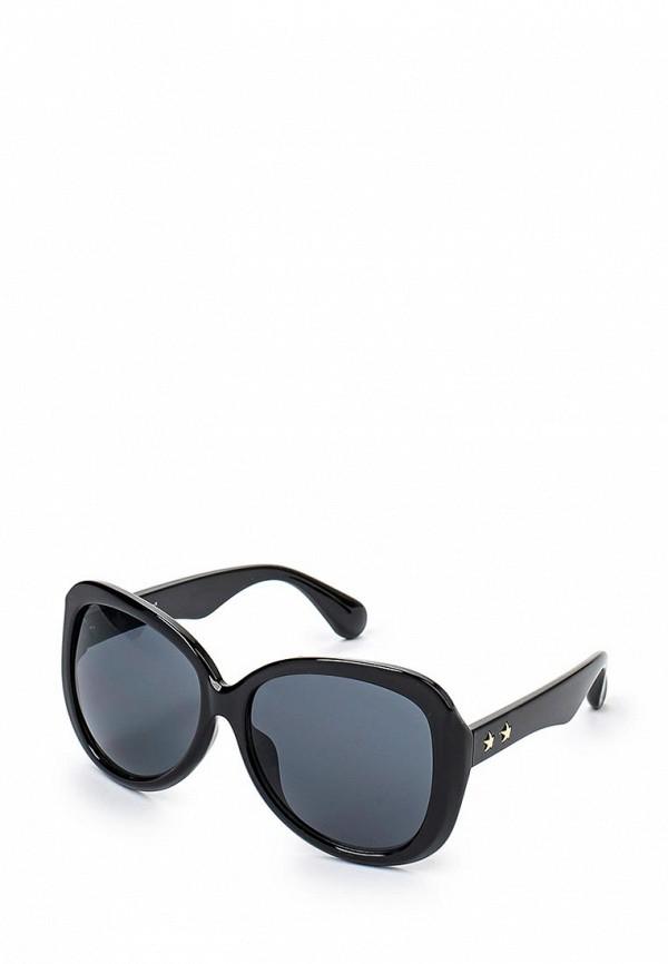 Женские солнцезащитные очки Vitacci (Витачи) O146