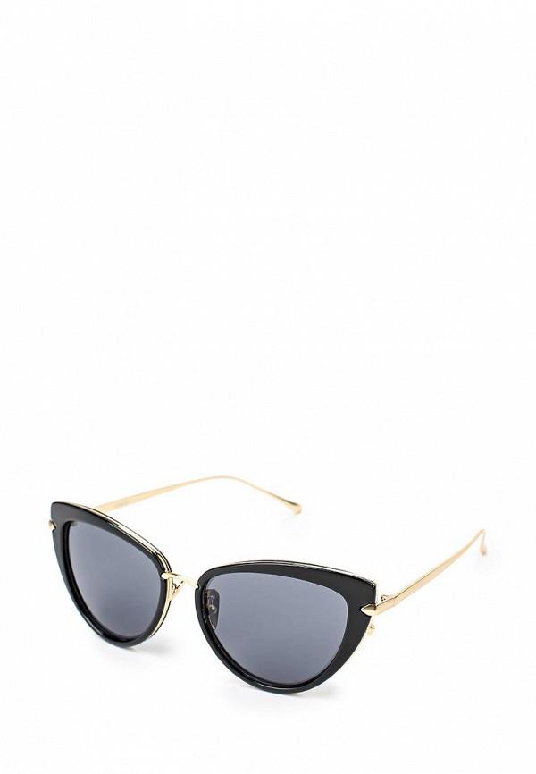 Женские солнцезащитные очки Vitacci (Витачи) O149