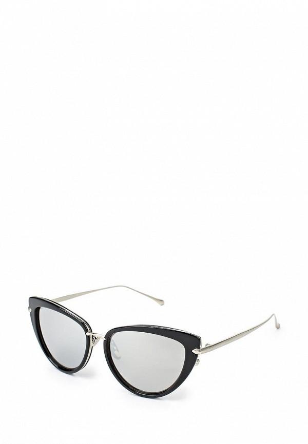 Женские солнцезащитные очки Vitacci (Витачи) O152
