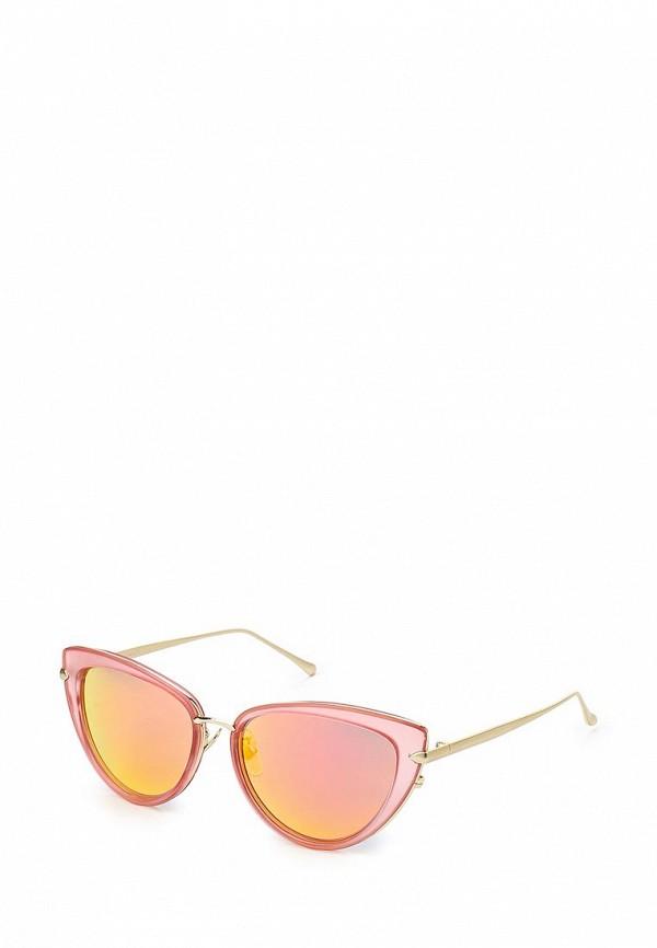 Женские солнцезащитные очки Vitacci (Витачи) O153