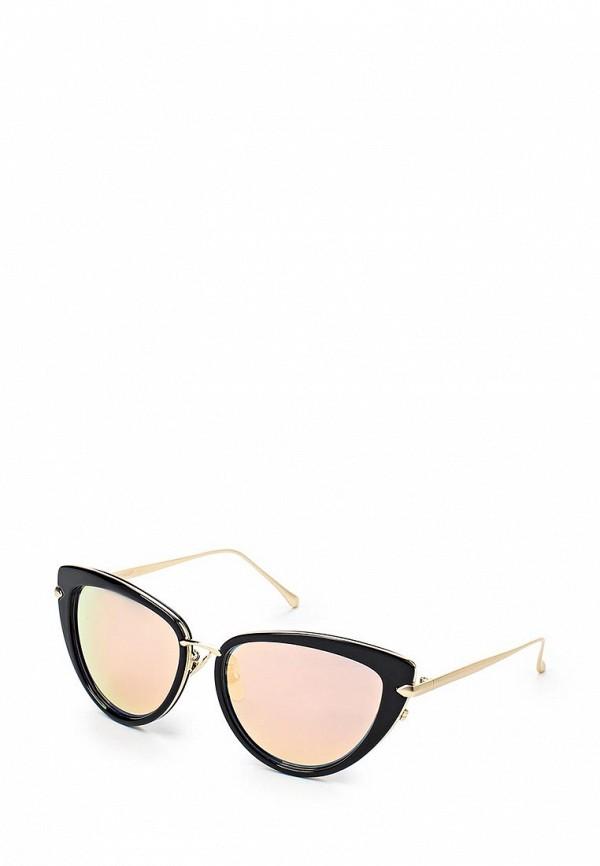 Женские солнцезащитные очки Vitacci (Витачи) O154