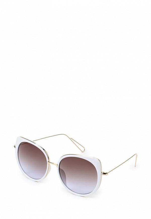 Женские солнцезащитные очки Vitacci (Витачи) O155