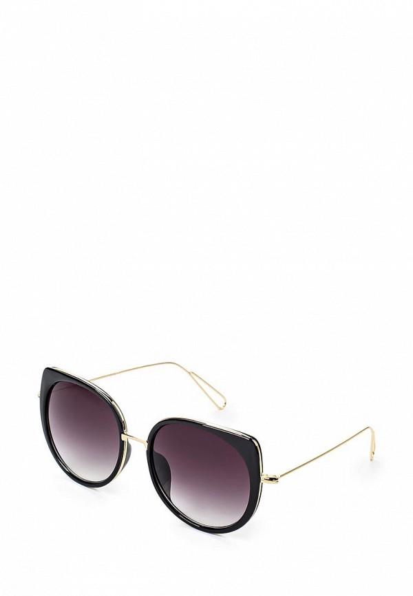Женские солнцезащитные очки Vitacci (Витачи) O156