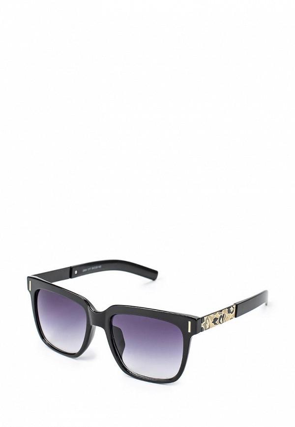 Женские солнцезащитные очки Vitacci (Витачи) O158
