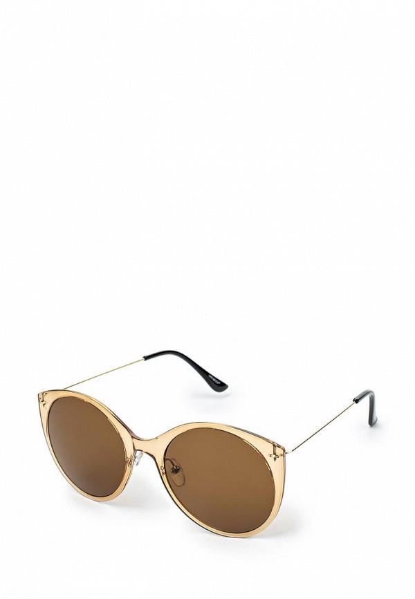 Женские солнцезащитные очки Vitacci (Витачи) O164