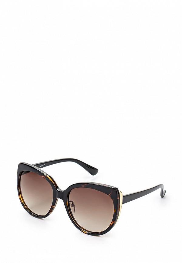Женские солнцезащитные очки Vitacci (Витачи) O180