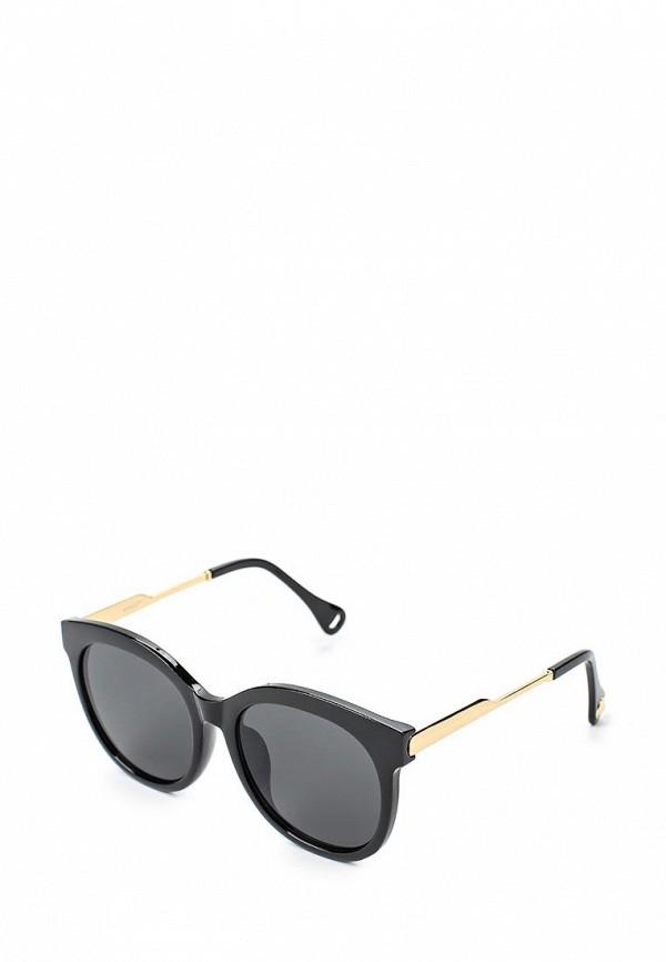 Женские солнцезащитные очки Vitacci (Витачи) O187