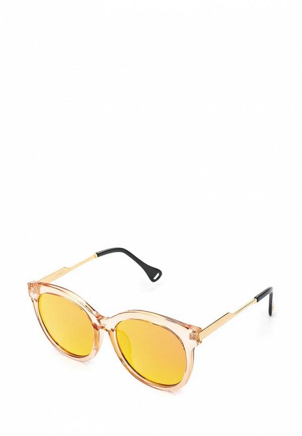 Очки солнцезащитные Vitacci O189