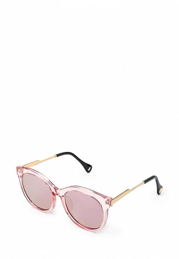 Женские солнцезащитные очки Vitacci (Витачи) O191