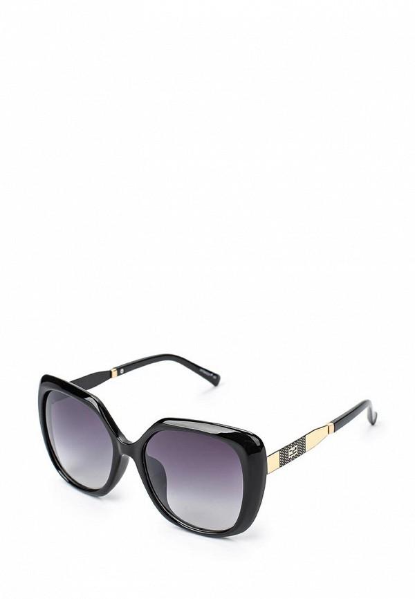 Женские солнцезащитные очки Vitacci (Витачи) G170