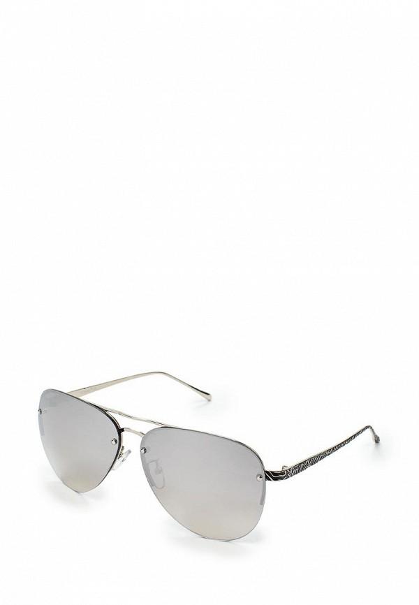 Женские солнцезащитные очки Vitacci (Витачи) G112