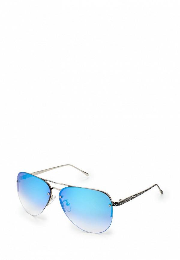Женские солнцезащитные очки Vitacci (Витачи) G113