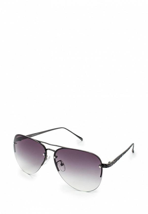 Женские солнцезащитные очки Vitacci (Витачи) G115